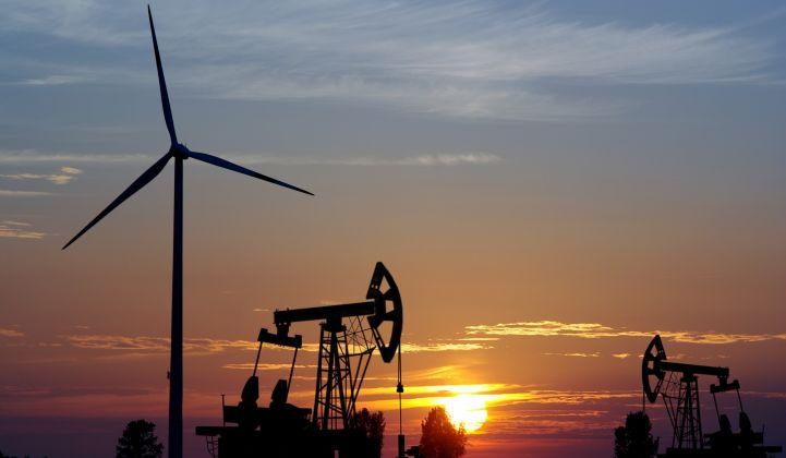 Oil_wind